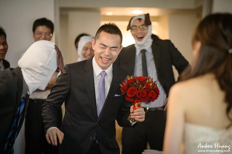 婚攝Anker-20130629-西華飯店023