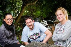 EPB204-3979 (IH Bristol) Tags: uk southwest english students bristol excursions internationalhouse ih britishcouncil learnenglish socialprogramme socialactivities studyenglish internationalhousebristol