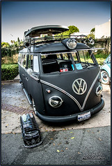 66 VW Bus with benefits (Chris Walker (chris-walker-photography.com)) Tags: life california cars ford chevrolet vw photography photo interestingness interesting camino picture plymouth el explore uptown lowrider carshow whittier volkswagon chriswalker lowridercars customcarculture kustomcarculture whittiercarshow christopherwalkerphotography chriswalkerphotography kustomkarkulture