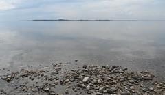 Uferlos (kirstenreich) Tags: strand wasser urlaub natur insel steine landschaft weite vormsi estland stille ruhe