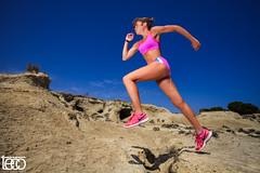 Teco_130823_MG_3740 (tefocoto) Tags: madrid espaa sport spain model desert dana running modelo deporte desierto freckles correr teco atletismo pecas