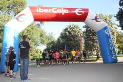 IMG_6657 (Atrapa tu foto) Tags: zaragoza atletismo maratn liebres atrapatufoto maratnzaragoza2013