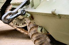 """T17E1 Staghound (9) • <a style=""""font-size:0.8em;"""" href=""""http://www.flickr.com/photos/81723459@N04/9890329243/"""" target=""""_blank"""">View on Flickr</a>"""