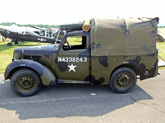 "Hillman Light Utility Truck (8) • <a style=""font-size:0.8em;"" href=""http://www.flickr.com/photos/81723459@N04/9910631544/"" target=""_blank"">View on Flickr</a>"