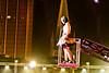 Katy Perry - F1 Singapore