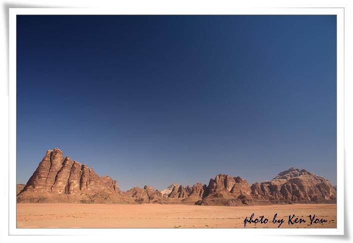 o1023628243_day3_2_WADI RUM粉紅沙漠_04