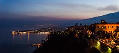 Sicily experience (Fornax) Tags: city travel italy nature landscape nikon sicily sicilia nikond7000