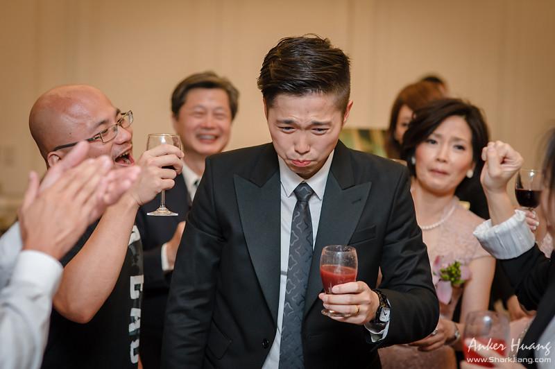 婚攝-頂鮮101-0110