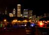 BHF -3740 (JKleeman) Tags: fountain night loop buckinghamfountain nightphotograpghy chicagoafterdark