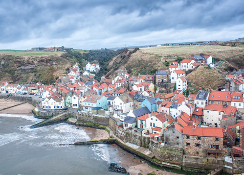 whitbyandstaithes-2.jpg