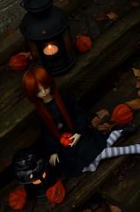 DSC_0222 (Enshi-D) Tags: kimi doll bjd dz dollzone
