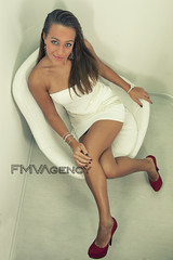 FMVAgency_Desy_0195 (FMVAgency) Tags: portrait people woman sexy girl beautiful model babe fmv