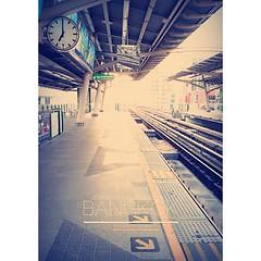 #Bangkok (bezz123) Tags: depaul imissu instagram ifttt guthai