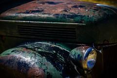 DSC_5267 (speedcenter2001) Tags: california statepark ghosttown bodie easternsierra arresteddecay