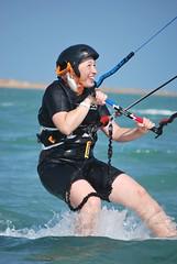 20_11_2013 (playkite) Tags: kite egypt kiteboarding kitesurfing kiting hurghada elgouna   2013        kitelessons  kiteinhurghada