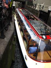 tight (dave@tayport) Tags: holland amsterdam canal amsterdamholland amsterdamcanal