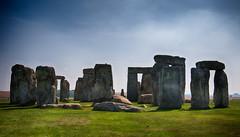 Stonehenge, England (CamelKW) Tags: world england heritage monument site stones unescoworldheritagesite unesco stonehenge wiltshire prehistoric unescoworldheritage