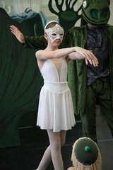 IMG_9622 (nda_photographer) Tags: boy ballet girl dance concert babies contemporary character jazz newcastledanceacademy
