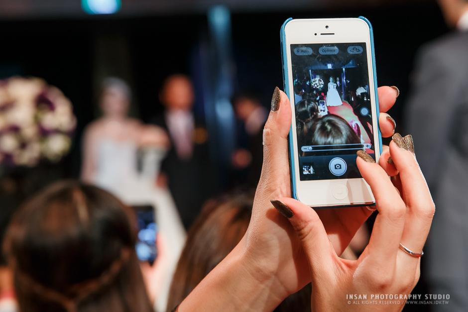 君品婚攝 婚禮記錄 婚攝英聖的作品 wed131012_0859