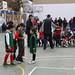 "Torneo de Navidad Prebenjamín • <a style=""font-size:0.8em;"" href=""http://www.flickr.com/photos/97492829@N08/11511234494/"" target=""_blank"">View on Flickr</a>"