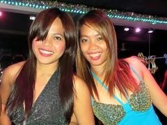 20131210_015 (Subic) Tags: philippines filipina