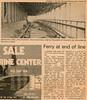 Knickerbocker Ferry 2 (kschwarz20) Tags: knickerbocker oceancity maryland history ferry 1974 beachcomber statenislandferry md kts ocmd