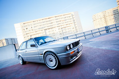 "BMW E30 • <a style=""font-size:0.8em;"" href=""http://www.flickr.com/photos/54523206@N03/11979912756/"" target=""_blank"">View on Flickr</a>"