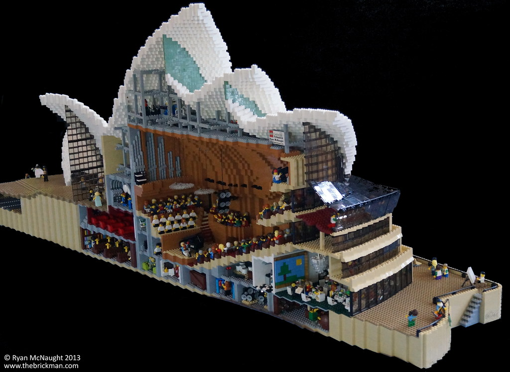 The Worlds Best Photos By Thebrickman Flickr Hive Mind