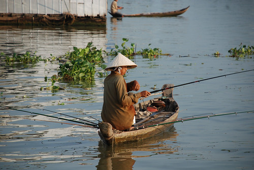 "Vietnam • <a style=""font-size:0.8em;"" href=""http://www.flickr.com/photos/103823153@N07/12076120235/"" target=""_blank"">View on Flickr</a>"