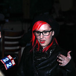 American Idol Viewing Party - Paris Primeau & Fox 2 Detroit thumbnail