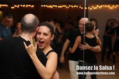 "Salsa-Danses-latines-Laval-52 <a style=""margin-left:10px; font-size:0.8em;"" href=""http://www.flickr.com/photos/36621999@N03/12210385265/"" target=""_blank"">@flickr</a>"