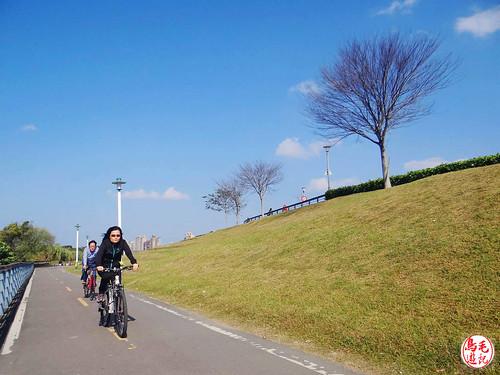 景福河濱自行車步道、客家文化館 (7).jpg