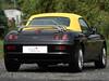 03 Fiat Barchetta Verdeck sgb 06