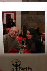 "IMG_0095 <a style=""margin-left:10px; font-size:0.8em;"" href=""http://www.flickr.com/photos/117540725@N07/12536479314/"" target=""_blank"">@flickr</a>"