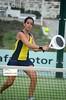 "elisa gordo 2 padel 3 femenina torneo aguilazo cerrado del aguila febrero 2014 • <a style=""font-size:0.8em;"" href=""http://www.flickr.com/photos/68728055@N04/12637298135/"" target=""_blank"">View on Flickr</a>"