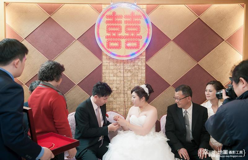 婚攝嘉義140302_1140_37.jpg