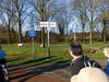"""08-03-2014      Oldemarkt      25.5 Km  (15) • <a style=""""font-size:0.8em;"""" href=""""http://www.flickr.com/photos/118469228@N03/13027359295/"""" target=""""_blank"""">View on Flickr</a>"""
