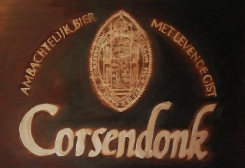"corsendonk <a style=""margin-left:10px; font-size:0.8em;"" href=""http://www.flickr.com/photos/120157912@N02/13108397713/"" target=""_blank"">@flickr</a>"