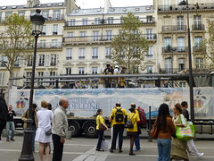 "paris 001 <a style=""margin-left:10px; font-size:0.8em;"" href=""http://www.flickr.com/photos/104703188@N06/13115107814/"" target=""_blank"">@flickr</a>"