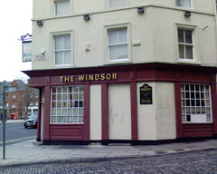 "The Windsor, London Road, Liverpool • <a style=""font-size:0.8em;"" href=""http://www.flickr.com/photos/9840291@N03/13136682863/"" target=""_blank"">View on Flickr</a>"