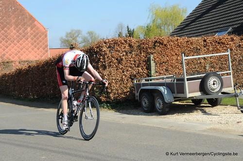 Nieuwrode (278)