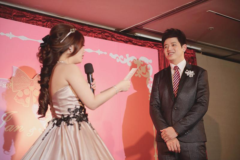 台北喜來登婚攝,喜來登,台北婚攝,推薦婚攝,婚禮記錄,婚禮主持燕慧,KC STUDIO,田祕,士林天主堂,DSC_1037