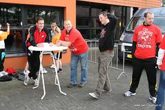 Twenterandrun 2011