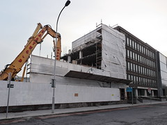 Canada House 29th March 2014 #4 (turgidson) Tags: ireland dublin house canada building green saint st digital studio lens ed island four lumix prime office construction raw angle terrace 5 five g south capital wide version wideangle olympus demolition m east panasonic number developer micro pro block f2 12mm stephens zuiko dmc sixty 65 thirds ststephensgreen redevelopment f20 canadahouse m43 silkypix primelens gh2 mirrorless 50450 lxv earlsfortterrace lumixg earlsfort islandcapital microfourthirds panasonicgh2 ststephensgreensouth panasoniclumixdmcgh2 p1210819 olympusmzuikodigitaled12mmf20 silkypixdeveloperstudiopro5 numbersixtyfive