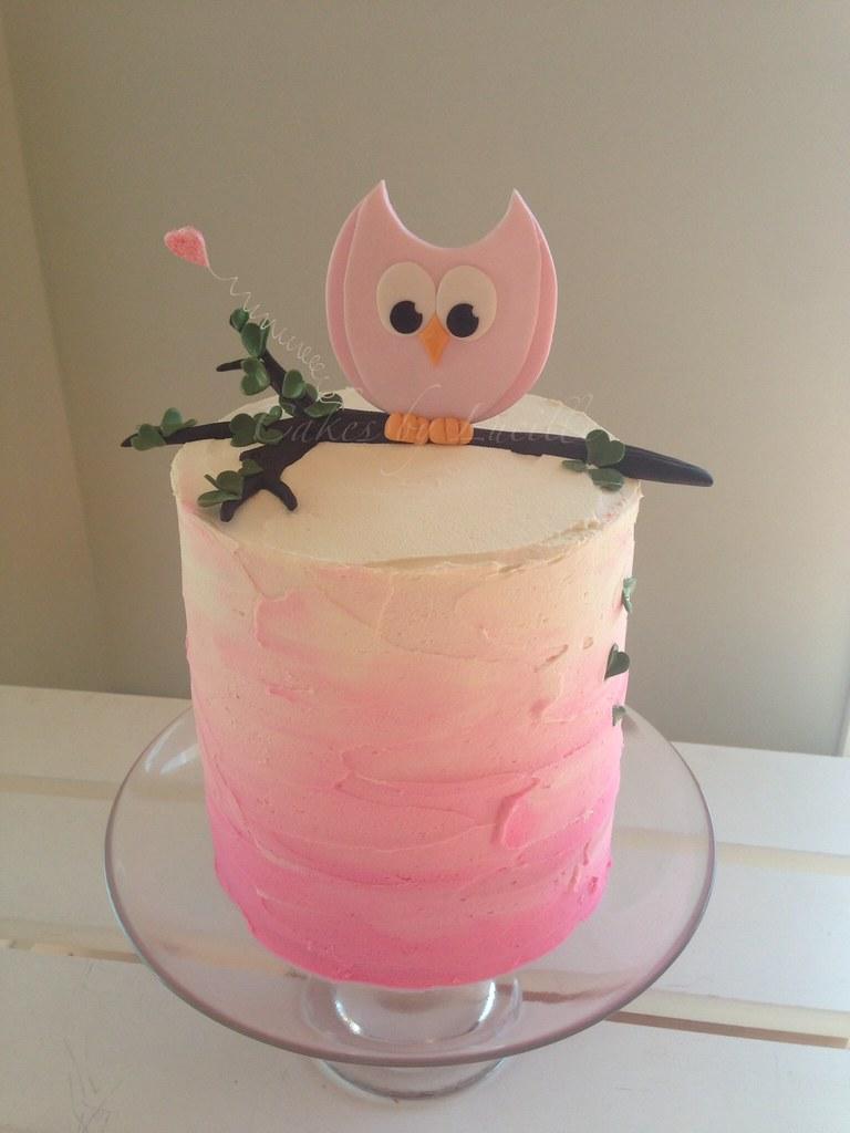 Best Cake Launceston