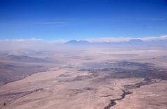 TIERRA DE SOL Y COBRE (Pablo C.M || BANCOIMAGENES.CL) Tags: chile desierto calama chuquicamata desiertodeatacama regióndeantofagasta provinciadeelloa