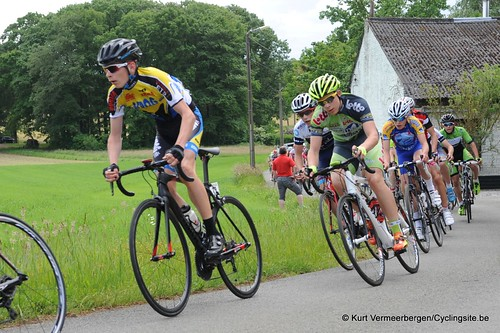 Nieuwrode 240514 (64)