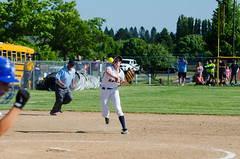 _DSC4816.jpg (Traepoint) Tags: softball banks highshool 2014 bankshighschool