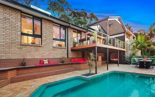 29 Truman Place, Bonnet Bay NSW 2226