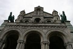 Paris-2008-024